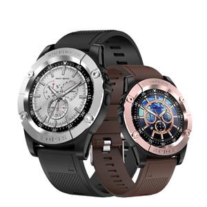 안드로이드 전화 PK DZ09 Y1 A1 시계 애플 스마트 시계 SW98 Smartwatch를 남성 여성 지원 SIM 카드 보수계 카메라 블루투스