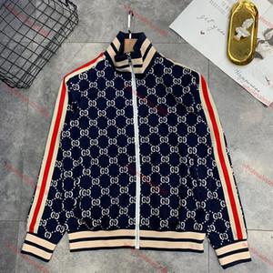 Gucci Clothes pants l de la chaqueta de los hombres y mujeres par xshfbcl deportes cremallera de los pantalones de las señoras traje de lujo los pantalones deportivos