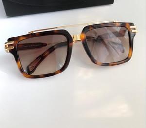 Kadın erkek güneş gözlüğü bayan gözlük erkek güneş gözlüğü oculos de THEACE için erkek güneş gözlüğü Toptan-tasarımcı güneş gözlüğü
