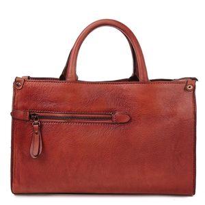 New 2020 latest fashion g# shoulder bag, handbag, backpack, crossbody bag, wallet, travel bags, top quality, perfect P220
