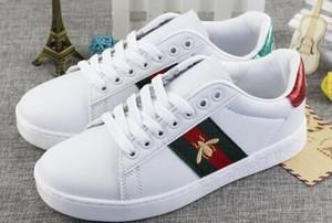 FF5 2019 HOT VENTE Top femmes de qualité hommes nouveau sport en cuir décontractée chaussures mode smith chaussures stan chaussures en cours d'exécution