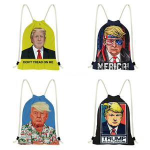 Candy Color Fashion Brand Bag Soft Pu Leather Messenger Bag Trump Chain Shoulder Crossbody Bag Handbag Bolso Mujer #388