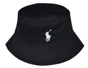 Mode Polo Eimer Hut faltbare Angeln Caps Sport Eimer Kappe New Beach Sonnenblende Verkauf Folding Man Bowler Cap für Herren Damen gute Qualität