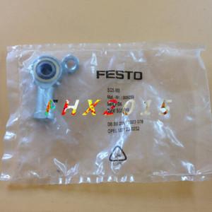 Festo SGS-M8 009255