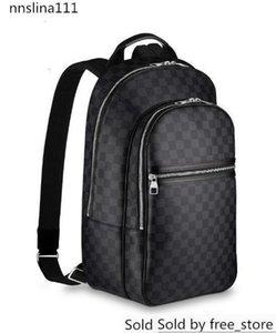58024 MICHAEL N Men Backpack SHOULDER TOTES HANDBAGS TOP HANDLES CROSS BODY MESSENGER BAGS