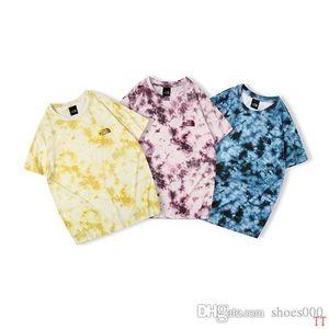 Канада дизайнерская роскошная Северная футболка роскошные Парижские модные футболки лето женщины шаблон футболки мужчины высокое качество 100% хлопок