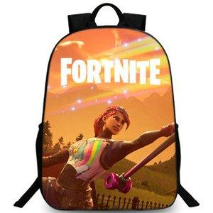Brite бомбардировщик рюкзак Bombardier день пакет Battle Royale школьные сумки рюкзак Фото рюкзака Спорт Schoolbag Открытый рюкзак