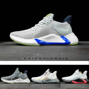 2019 alphabounce insticnt m 4D orignal baskets chaussures de course pour hommes nous taille avec 40-45