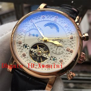 Relojes para hombre Marca de fábrica de lujo Reloj de acero inoxidable Fecha Semana Hombres impermeables Reloj mecánico automático Hombre de negocios Reloj Diamante Horloge