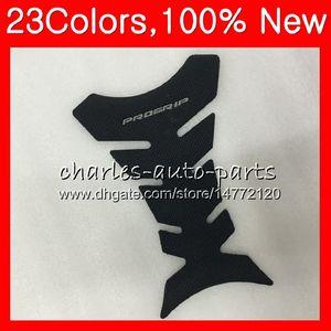 3D Углеродного волокна Защитная накладка для бака Для YAMAHA FZ6 FZ6R 09 10 11 12 13 FZ 6R FZ-6R 2009 2010 2011 2012 2013 CL62 Наклейка с крышкой бензобака