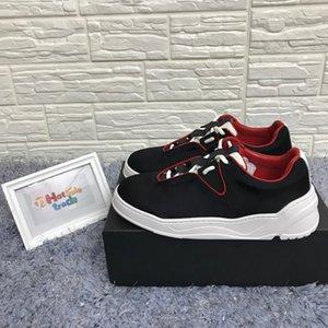2020 NEW B17 Chunky Sneaker Grau Leinwand und Weiß KALBS Männer Frauen Runner Schuh Klassische B17 Schuhe Großhandel