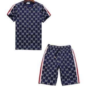 New Tracksuit Jackets Set Fashion Running Tracksuits Men Sports Suit Letter printing Slim Hoodies Clothing Track Kit designer Sportswear