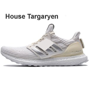 Trouver UltraB00ST 4.0 Game Of Thrones Chaussures, une boutique Ultra B00STs DHgate Boutique en ligne, blanc Walkers Nights Watch House Stark Lannister Targaryen