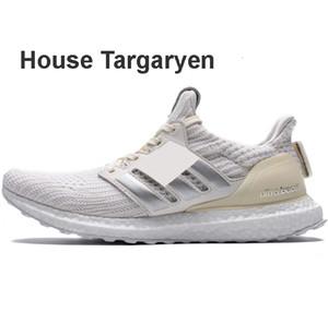 Encontrar UltraB00ST Jogo 4.0 of Thrones Shoes, loja B00STs Ultra DHgate Online Store, branco Walkers Nights Watch House Stark Targaryen Lannister