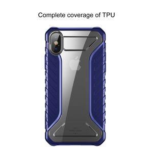 Pour les appareils photo numériques pour téléphone portable, il est très facile d'utiliser un téléphone portable pour iPhone X Max 2018, mais aussi pour les téléphones portables.