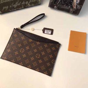 YENİ Erkekler Pursuit debriyaj tasarımcı cüzdan çanta cüzdan kadın erkek çanta cüzdan Tasarımcı kart sahibinin cüzdan louls cüzdanlar