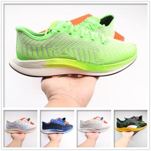 Ultraleve malha respirável 36 37 sapatos que funcionam sapatilhas casuais adequado para formadores de basquetebol de desporto ao ar livre de jogging inferior espessura