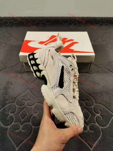 Xshfbcl 2020 New Spiridon Cage 2 Running Shoes Mens CQ5486-200 CU1854-001 Chaussures Schuwomen Sports Sneakers trainers