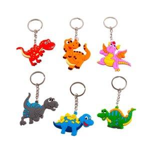 PATIMATE джунгли животных динозавр партия поставки душа ребенка подарки украшения день рождения динозавра в джунглях ребенка