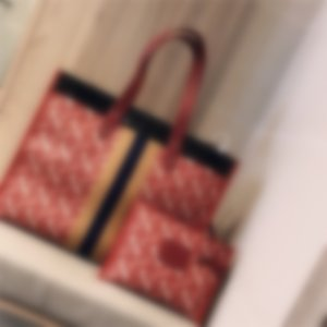 D 2020 NewcoachFashion Casual Tote Bag Shoulder Bag Messenger Bag Handbag Wallet Handbag Backpack ss5aa