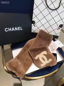 La più nuova sciarpa calda marchio è un muti_function semplice, semplici ragazze a doppio uso scialle nuovo stile, adatto alla maggior parte delle ragazze per l'uso