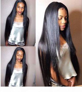 VIYA Gran venta Compre 2 Obtenga 1 Paquetes gratis Sin procesar Vietnamita Striaght Virgin Hair Shipping Virgin Hair Bundles Color natural