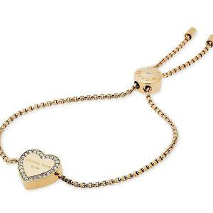 erkekler kadınlar için sevgi kalp gümüş ya da altın kaplama kolye Charm Bilezikler Bileklik takı ile Yeni Tasarımcılar Alaşım anahtar bilezik