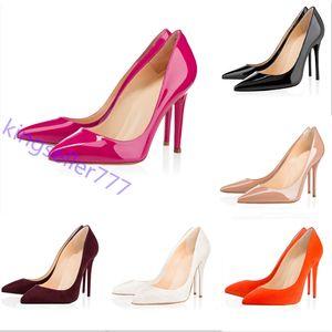 2020 vendita calda sandali in stile classico high-end personalizzato alti talloni ferroviaria europea produttori di scarpe casual di alta qualità di promozione EUR35-44