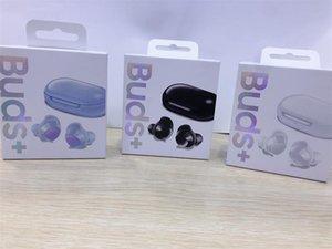 Почки + Brand Logo Мини Bluetooth наушники Twins наушников Беспроводная гарнитура для Sams стерео уха зарядки Гнездо Бесплатная доставка