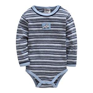 Детская одежда форменная быстро продать Tongtaobao новорожденного Детская одежда форменная для внешней торговли