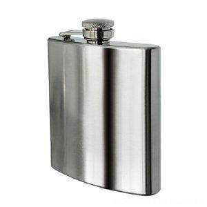 8 Dinnerware Kitchen, Dining & Bar oz Stainless Steel Hip Flask 8 Dinnerware Kitchen, Dining & Bar oz Stainless Steel Hip Flask