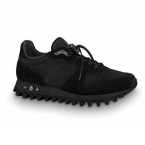 Popular man designer casual shoes men breathable mesh 2020 new high quality brand men sneakers Size 38-46 Model NM1