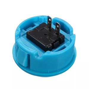 MAME를위한 제로 지연 아케이드 게임 컨트롤러의 USB 조이스틱 키트