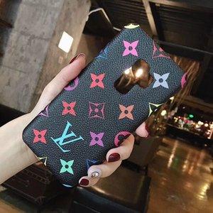 2020 caja del teléfono para Samsung S20 Plus Ultra e Puls S10 Iphone 11 11 Pro X X max Xr Max 6 7 8 6s costes del envío gratuito