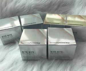 Hot New Makeup di Alta Qualità Neutralizing Correction Cream Selezionare Moisturecover Cache-Cernes correttore! 11ml DHL LIBERA il trasporto