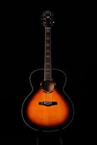 43 polegadas J200 jubmo barril popular violão elétrico