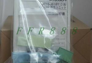 YENİ MITSUBISHI GT15-J61BT13