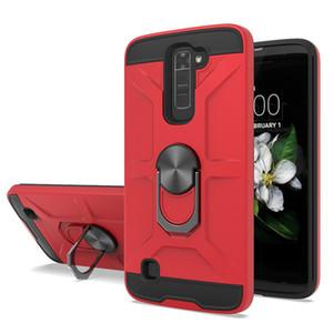 Новая мода защитная оболочка для Samsung Galaxy S10plus A10e A10S A20s антидетонационные задние крышки броня TPU Case