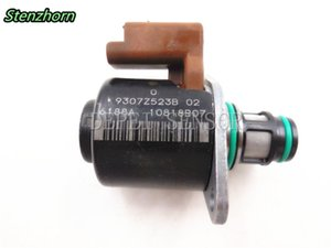 STENZHORN FOR FUEL PUMP INLET METERING 압력 조절기 CONTROL VALVE 1.5 2.0 2.2 2.4