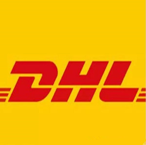Frais supplémentaires expédition pour votre commande par le coût de marchandises Like Post rapide, TNT, EMS, DHL, Fedex Fait sur mesure Frais