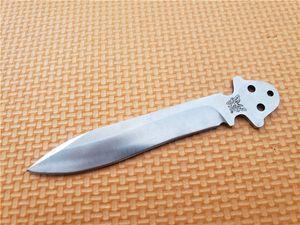 Акция Butterfly BM41 Нож Balisong Titanium Butterfly BM42 Нож (Обычный) EDC карманные тактические ножи Новое в оригинальной упаковке коробки