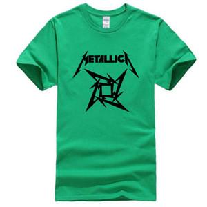 2020 / Stussy yeni erkek tasarımcı kaliteli pamuk tişört gelgit marka yaz yuvarlak boyun tişört dip Venüs tanrıçası pamuk kısa kovanı baskılı