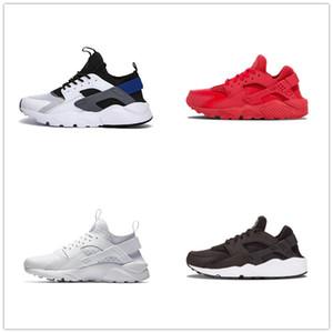 Nike Wallace shoes 2020 son resmi patlama eğilimi tasarım huarache E.D.G.E. TXT QS Wallace 7 nesil fonksiyonel koşu ayakkabıları rahat ayakkabı