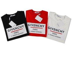 Targaryen Fire & Blood T Shirt For Men Summer Hot Men T-Shirts Hip Hop Style Cotton Short Sleeve Shirt