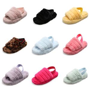 .MEN 2020 chaussons New Literide confortable Crocks Crocse Zapatos De Hombre Pantoufles Taille 39-45 Men # 151 Chaussons