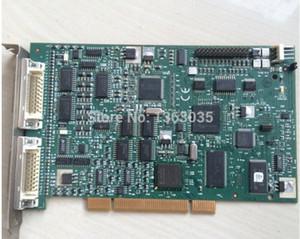 100% протестированная работа идеально подходит для DHL EMS OC-PC20-V0000 0C-PC20-V0000 DAQ Card для CORECO IMAGING PC2-VISION