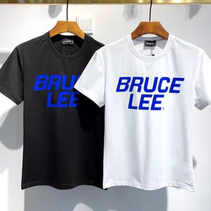 Newest Arrival Fashion Design Men And Women T Shirt Pure Cotton And Short Sleeves T Shirt Size M-3XL Hip Hop Streetwears
