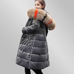 Haute Duroy Télécharger Cartoon Flowenjas hiver Perdant Hat Bont Cragranger Cartoon Yas Fashion Perdant Parc