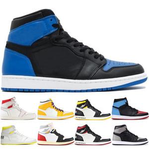 jumpman nike air jordan retros 13 13s Erkekler Basketbol Ayakkabıları Mahkemesi mor Hyper Kraliyet Bred O isim aldı 2003 Gri Ayak Melo Sınıf Spor Ayakkabı Tasarımcısı Sneakers