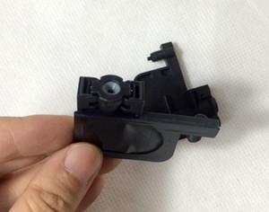 R1390 1400 L800 UV Flatbed Yazıcı için 5 adet UV INK Damper Filtre DAMPERS